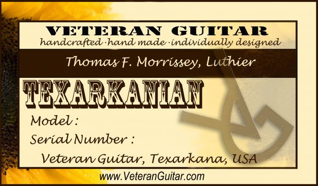 Texarkanian_Inside_label_first_version.jpg